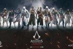 Assassin's Creed Ragnarok potrebbe essere appena stato svelato da GameStop Italia - Notizia