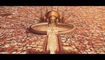 Sword Art Online: Hollow Realization - Trailer di lancio su Nintendo Switch