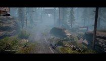 Tencent - Trailer di un nuovo gioco