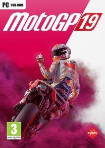 MotoGP 19 per PC Windows