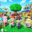 Animal Crossing: New Horizons, Nintendo non vuole affrettare il lancio: sarebbe un disservizio per i fan