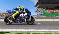 MotoGP 19 - Video Anteprima