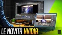 Le novità di Nvidia al Computex 2019