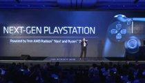 AMD Navi: il cuore di PlayStation 5 al Computex 2019
