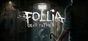 Follia - Dear Father per PC Windows