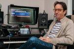 Rayman, morto Remi Gazel, il compositore della colonna sonora del primo capitolo - Notizia