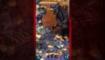 Godzilla Defense Force - Trailer