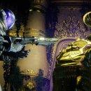 Destiny 2: Forsaken - Season of Opulence