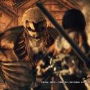 A.O.T. 2: Final Battle, nuovo video per il tie-in di Attack on Titan