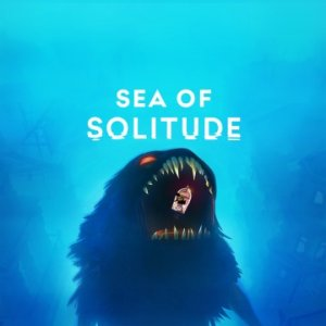 Sea of Solitude per PlayStation 4