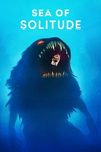 Sea of Solitude per Xbox One