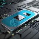 Intel Ice Lake, i nuovi processori