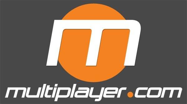 Logo 2013 White Vertical