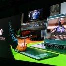 NVIDIA al Computex 2019: NVIDIA Studio, ray tracing e altre novità