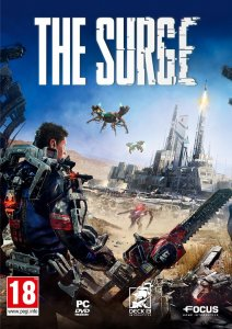 The Surge per PC Windows