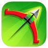 Archero per Android