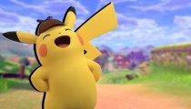 Pokémon Detective Pikachu 2 e Home: la banca per Spada e Scudo e tante novità
