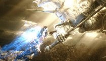 Final Fantasy XIV: Shadowbringers - Video Anteprima