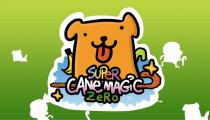 Super Cane Magic Zero - Video Recensione