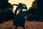 Final Fantasy XIV: Shadowbringers, la recensione - Recensione