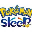 Pokémon Sleep è la nuova app per iOS e Android in uscita nel 2020