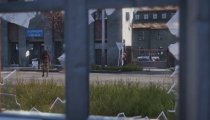 DayZ - Trailer del gameplay