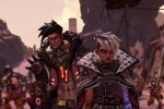 Borderlands 3 all'E3 2019: aspettative e informazioni - Speciale