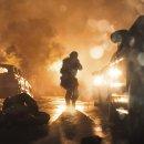 Call of Duty: Modern Warfare, modalità battle royale inclusa nel gioco?