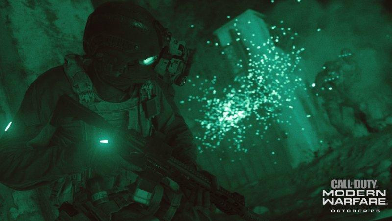 Call Of Duty Modern Warfare 2019 05 30 19 004