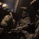 Call of Duty: Modern Warfare, scontri 3v3 in arrivo per la modalità Gunfight