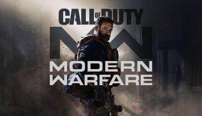 Call of Duty: Modern Warfare, le casse premio non sono previste da Infinity Ward