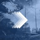 Cosa vorremmo in… What Remains of Edith Finch 2