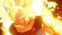 E3 2019, Dragon Ball e Bandai Namco: info e previsioni