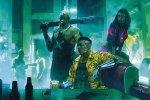 Cyberpunk 2077 all'E3 2019 con una attesissima demo - Speciale