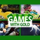 Games with Gold giugno 2019, da NHL 19 a Rivals of Aether