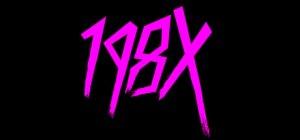 198X per PlayStation 4