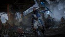Mortal Kombat 11 - Trailer del Kombat Pack con Shang Tsung
