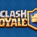 Clash Royale: Stagione di Giugno e altre novità