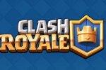 Clash Royale: Stagione di Giugno e altre novità - Rubrica