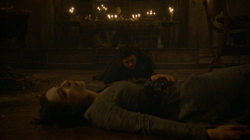 Game Of Thrones Deaths Talisa 1501859705