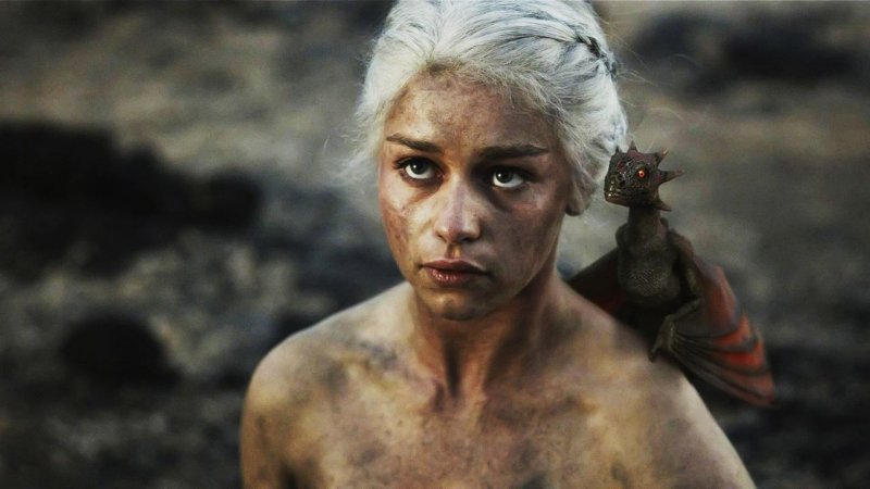 Game Of Thrones Reelgood4