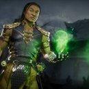 Mortal Kombat 11, Shang Tsung e gli altri personaggi del Kombat Pack in trailer