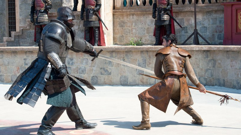 Season 4 Episode 8 The Mountain And The Viper Game Of Thrones 37178797 1920 1080