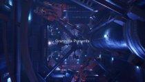 R-Type Final 2 - Il secondo trailer