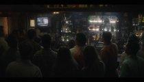 For All Mankind - Trailer d'annuncio