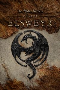 The Elder Scrolls Online: Elsweyr per Xbox One
