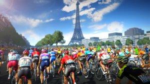 Tour de France 2019 per PlayStation 4