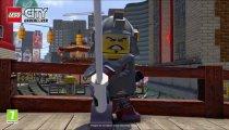 PlayStation Now - Trailer dei giochi di giugno 2019
