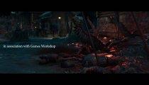 Warhammer: Chaosbane - Il trailer di lancio