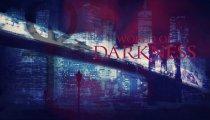 Vampire: The Masquerade - Coteries of New York - Il trailer di annuncio